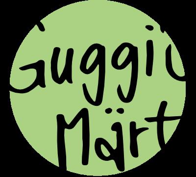 Guggi's Märt Eggenwil